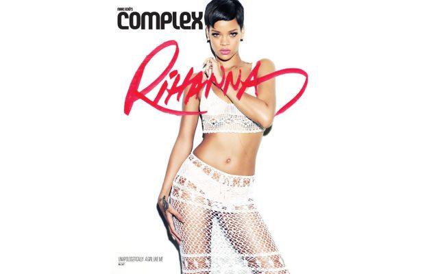 ri ri complex 2