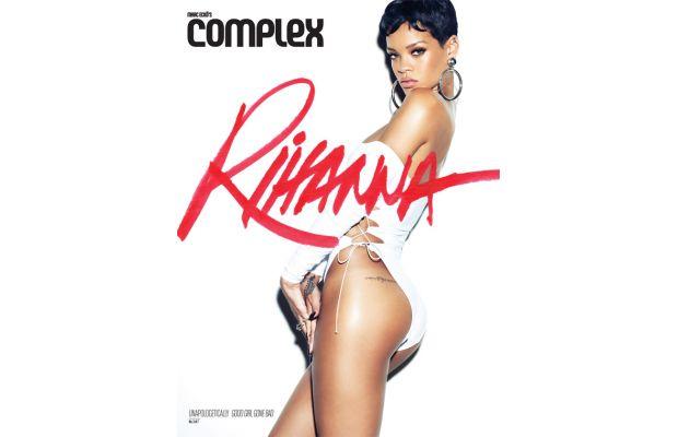 ri ri complex 3