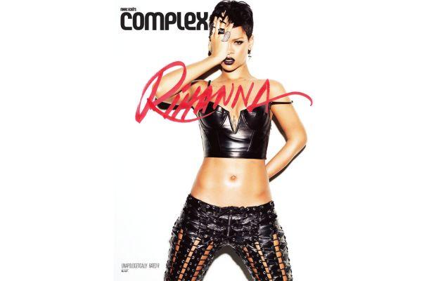 ri ri complex 4