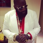 rick ross birthday 150x150