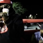 Video: Rick Ross – 'Love Sosa' (Feat. Stalley) (Freestyle)