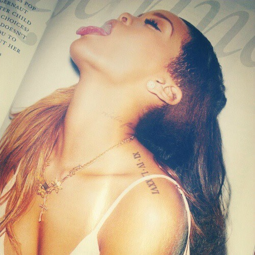 rihanna rs scan 1