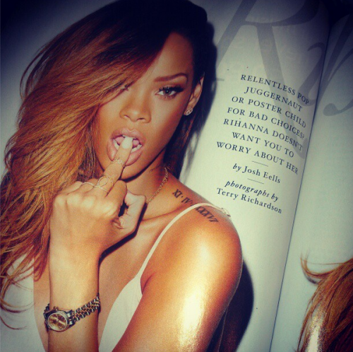 rihanna rs scan 2