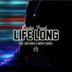 rockie fresh life long 150x150