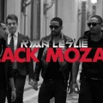 ryan leslie black mozart feature 150x150