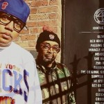 skyzoo spike lee video 150x150