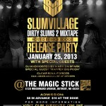 slum village party 150x150