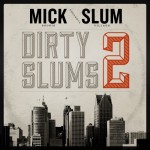 Slum Village – 'Long Way Down' (Feat. Young RJ, Black Milk, T3 & Victor Scope)
