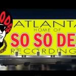Jermaine Dupri Announces So So Def 20th Anniversary Concert