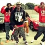 soulja turn up video 150x150
