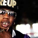 Trinidad James – 'All Gold Everything (Remix)' (Feat. T.I., Young Jeezy & 2 Chainz)