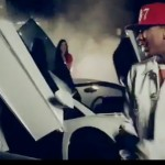 tyga switch lanes video 150x150