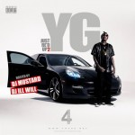 yg just red up 2 new 500x5001 150x150