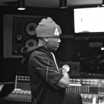 YG Announces Debut Album 'Welcome To Bompton'; To Be Executive Produced By Young Jeezy