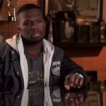 50 Cent Dismisses The Game's Reunion Petition; Says It Won't Happen