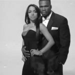 Video: 50 Cent – 'We Up' (Feat. Kendrick Lamar & Kidd Kidd)