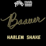 Baauer's 'Harlem Shake' Becomes 21st Song In Billboard Hot 100 History To Debut At #1