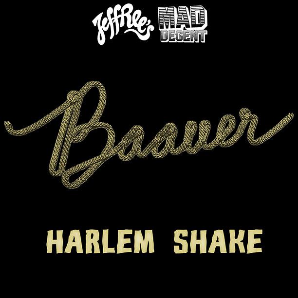 http://hiphop-n-more.com/wp-content/uploads/2013/02/Baauer-Harlem-Shake.jpg