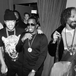 Snoop Lion 'Reincarnated' Movie Screening In LA