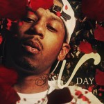 Vado V day Ep front large 150x150