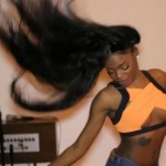 Video: Azealia Banks – 'Harlem Shake (Remix)'