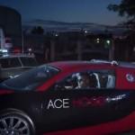 ace hood bugatti 150x150