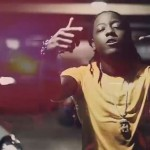 Video: Ace Hood – 'It's Going Down' (Feat. Meek Mill)