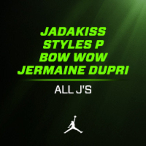 all js