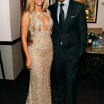 Beyonce 'Life Is But A Dream' Screening In NYC (Photos & Video)