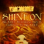 big krit shine on 150x150