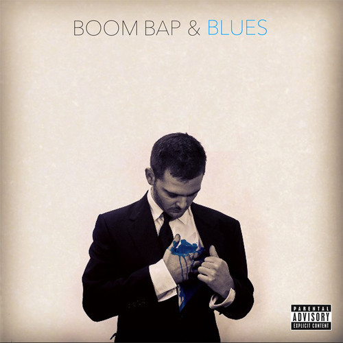 boom bap blues