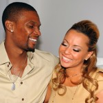 chris bosh wife 150x150