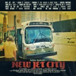 Mixtape: Curren$y – 'New Jet City'