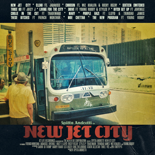 currensy new jet city back
