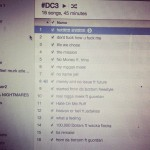 dreamchasers 3 track list 150x150