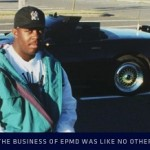 TV One Unsung: EPMD