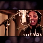 Video: Waka Flocka Flame – 'Real Recognize Real' (In Studio Performance)