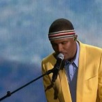 Frank Ocean Performs 'Forrest Gump' On 2013 GRAMMY Awards