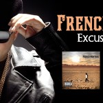 French Montana Announces 'Excuse My French' Tour
