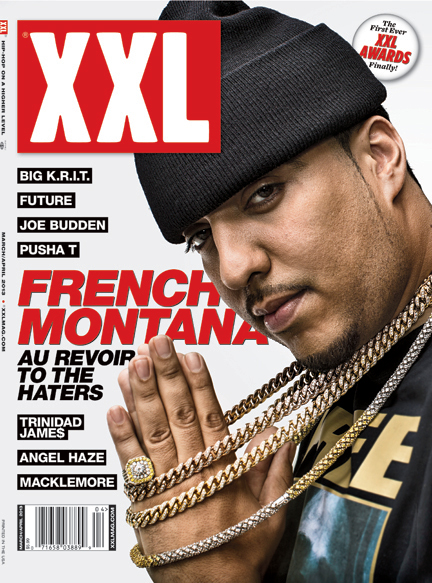 french xxl