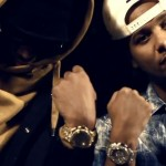 Video: Future – 'YSL Cheetah' (Feat. Juelz Santana)