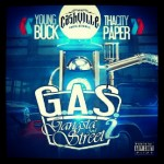 Young Buck – 'I See Why' (Feat. Tha City Paper)