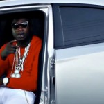 Video: Gucci Mane – 'Servin'