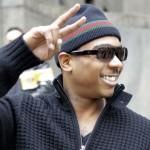 Mister Cee 'Best Of Tuesdays': Ja Rule