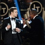 Jay-Z & Justin Timberlake To Headline Wireless Festival 2013 In London