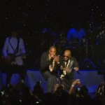 Jermaine Dupri Brings Out Jay-Z, Usher, Ludacris & Young Jeezy At So So Def 20th Anniversary Show