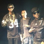 On The Sets: Young Jeezy – 'RIP' (Feat. 2 Chainz)