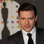Justin Timberlake Performs 'Mirrors' At The BRIT Awards 2013