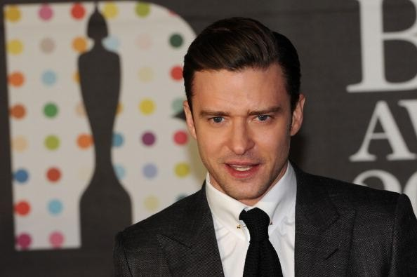 Justin timberlake performs mirrors at the brit awards 2013 brit awards 2013 red carpet arrivals voltagebd Gallery