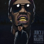 juicy j the weeknd 150x150